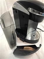 Keurig HOT Coffee Maker K50 LIKE NEW!