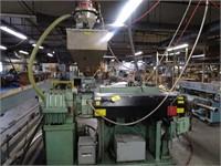 Samar Company