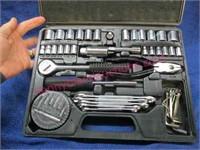 April 18 Online Auction: Antiques - Guns - Old Tools - Etc