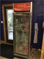 05.11.17 - Yes! Pizzeria Online Auction