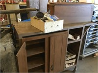Lake George Tool & Moving Auction