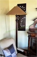 Kittinger Buffalo Ny Lamp