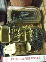 Personal Property Auction 422 East Bell Avenue Altoona PA