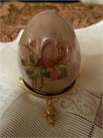Decorative Eggs!