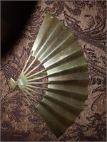 Fan And Figures