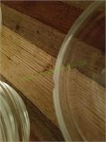 Kitchen Glass