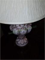 Decorative Antique Lamp