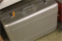 Vintage Haliburton Case