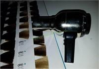 Rusk Salon Supplies