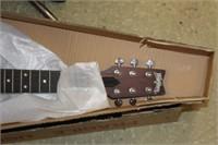 Washburn Kids Acoustic Guitar