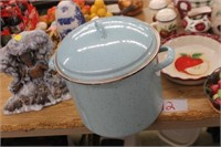 Paul Dean Cooking Pot with LId