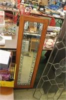 Decorative Mirror,14x45