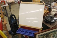Melissa & Doug Dry Erase Board Easel