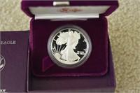 Estate Silver Coins Aucion