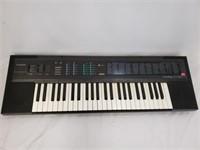 Casio Tone Bank Keyboard CT-420
