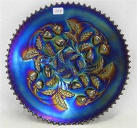Lincoln Land Carnival Glass Auction - June 3rd - 2017