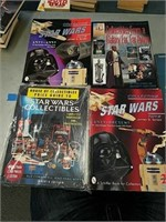 May The 4th Be With You: Star Wars Auction