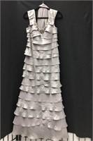 Fashion Boutique Auction Sale *Online Only*