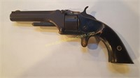 2017 Spring Columbus Firearms ABSOLUTE Auction @ 9AM