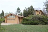 3 Bedroom Raised Ranch. Longmont, CO