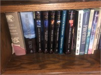 Religious Books, Western Books and More **