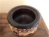 Royal Nippon Vase, Clay Pots, Vase