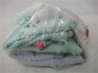 Lot of Baby Clothing 3 to 6 Months