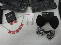 Lot of Girls Sz 8 (Med) Clothing & Accessories