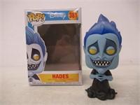 Funko Pop Disney #381 Hades Figure