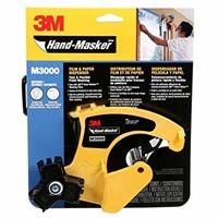 3M Hand-Masker Film & Paper Dispenser (M3000)