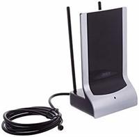 Rca Indoor Amplified TV Antenna