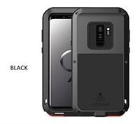 Samsung Galaxy S9 Case, Love Mei, Aayakkad Newest