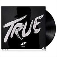 True Avicii (Vinyl)