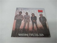Waiting For The Sun The Doors (Remastered)