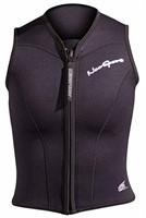 Neo Sport Wetsuits Women's 14 Premium Neoprene
