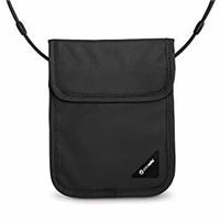 PacSafe Coversafe X75 Anti-Theft RFID Blocking