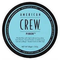 American Crew Fiber, High Hold with Low Shine 1.75