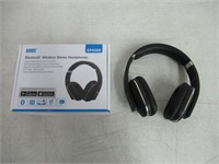 August EP636 Bluetooth Wireless Stereo NFC