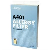 BONECO A401 Allergy Hepa Filter With Activated