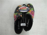 Sloggers 5114BP08 Women's 8 Rain and Garden Shoes
