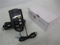 iPower 68-108degreeF Digital Heat Mat Thermostat