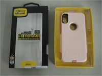 OtterBox COMMUTER SERIES Case for iPhone Xs &