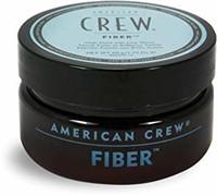 (2) American Crew Fiber Hair Wax 1.75 oz