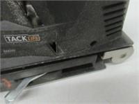 """""""Used"""" Tacklife Belt Sander, 3 in. x 18 in."""
