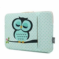 CoolBELL 12.9 Inch iPad Pro Sleeve Case Surface