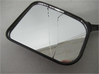 """""""As Is"""" OKSTNO Motorcycle Mirrors 10mm Square"""