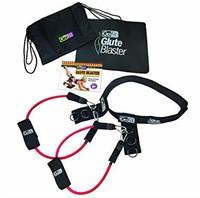 Gofit Glute Blaster Belt for Resistance Band