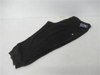 Champion Women's XL Jogger Pants - Black