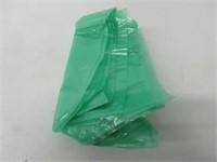 BaseCamp Odor-Barrier Bags, X-Large