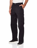 Dickies Occupational Workwear Men's 40X30 2112372D